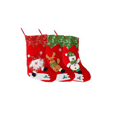 Bota-Decorativa-de-Natal-Le-38cm