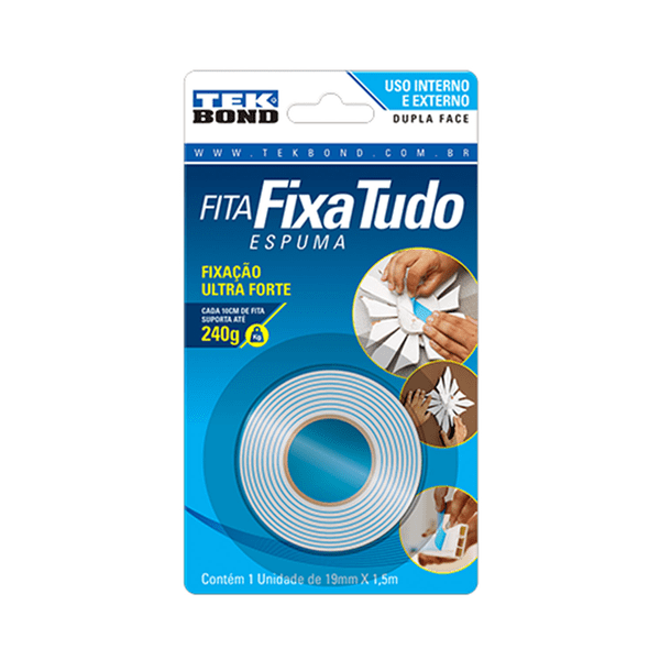 Fita-de-Espuma-Fixa-Tudo-19mmx150m
