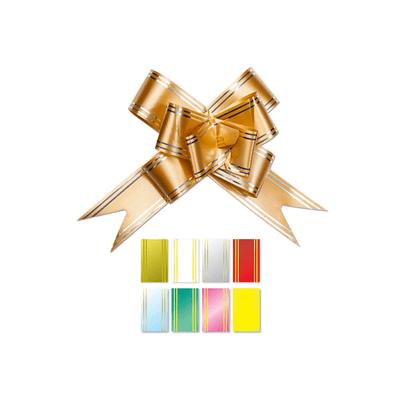 Laco-Facil-Gala-Embalagens-Fio-Dourado-com-10-Unidades-15x28cm-Sortido