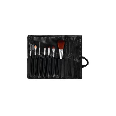 Kit-Pincel-Maquiagem-Le-Glam-com-7-Pinceis-Estampas-Diversas