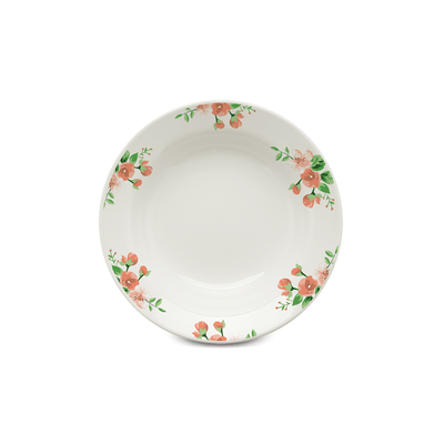 Aparelho-de-Jantar-Oxford-Donna-Floral-Rosa-com-20-Pecas
