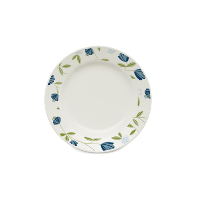 Aparelho-de-Jantar-Oxford-Donna-Floral-Azul-com-20-Pecas