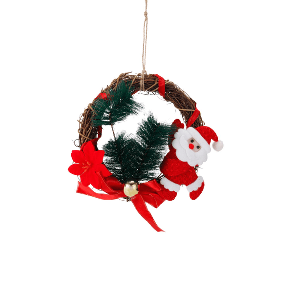 Guirlanda-Le-Papai-Noel-22cm