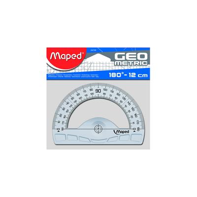 Esquadro-Geometrico-Maped-45°-Graus-com-21cm