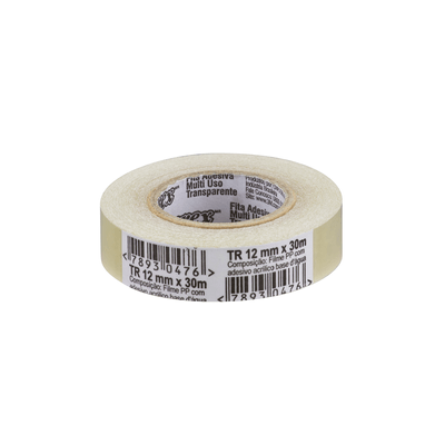 Fita-Adesiva-Durex-3M-Transparente-12mmx30m