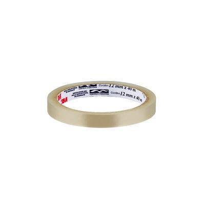 Fita-Adesiva-Durex-3M-Transparente-12mmx40m