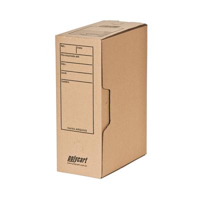 Caixa-Arquivo-Morto-Polycart-Papelao-240x360x140mm