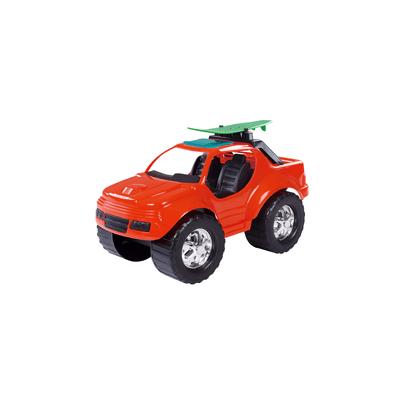 Carro-Dismat-Speed-King-Surf