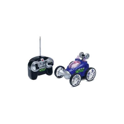 Carro-Controle-Remoto-Dtc-Turbo-Twist