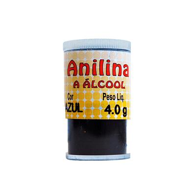 Anilina-Glitter-Blister-Nao-Comestivel-Azul-4g