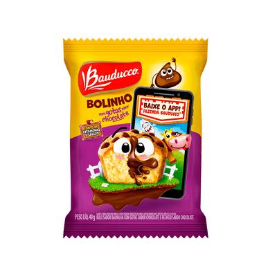 Bolinho-Bauducco-Gotas-de-Chocolate-40g
