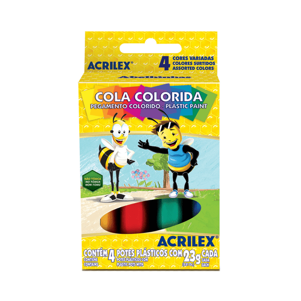 Cola-Acrilex-Colorida-com-4-Cores-23g