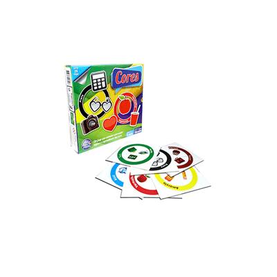 Jogo-Brincando-de-Aprender-Pais-e-Filhos-Cores
