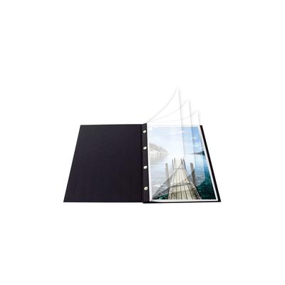 Pasta-Catalogo-Chies-com-Parafusos-e-50-Envelopes-Preta-247x33cm