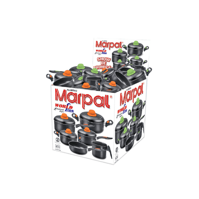 Panela-Marpal-Antiaderente-Cores-Diversas