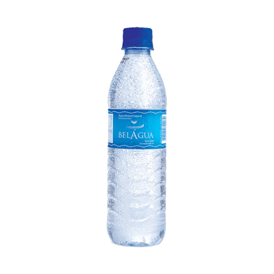 Agua-Belagua-Pet-500ml-com-24-Unidades