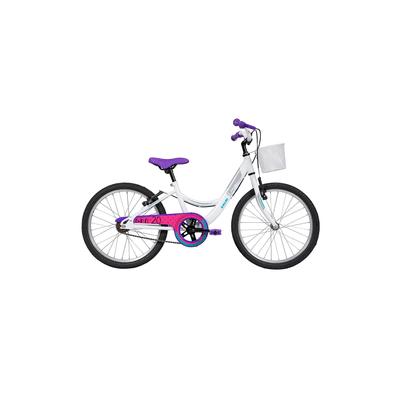 Bicicleta-Caloi-Infantil-Ceci-Aro-20-Branco