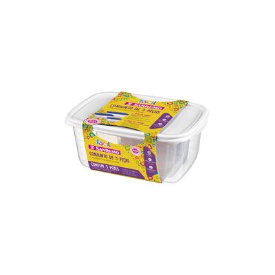 Conjunto-de-Potes-Facil-Sanremo-Retangular-com-3-Pecas-276x178x11cm
