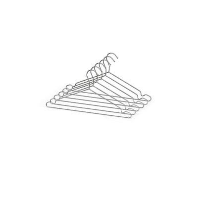 Cabide-Arthi-Cromado-Prata-com-6-Unidades