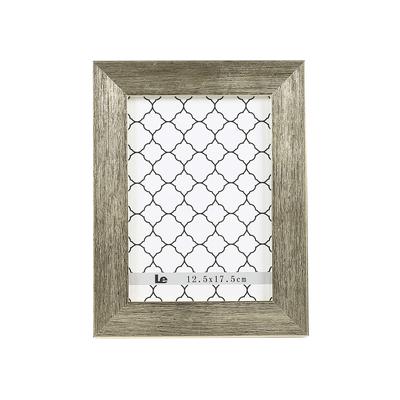 Porta-Retrato-Le-Royal-18x23cm