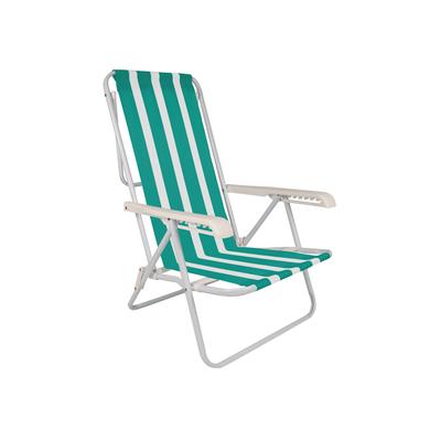 Cadeira-de-Praia-8-Posicoes-Mor-Aco