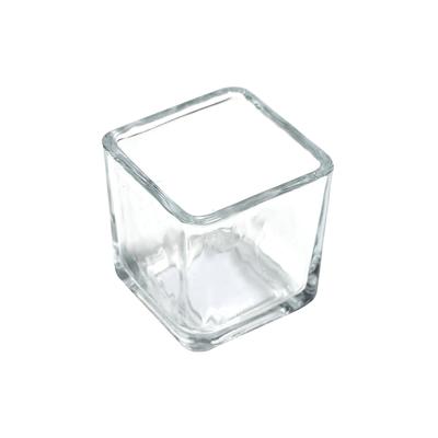 Vaso-Le-Cubic-Vidro-5cm