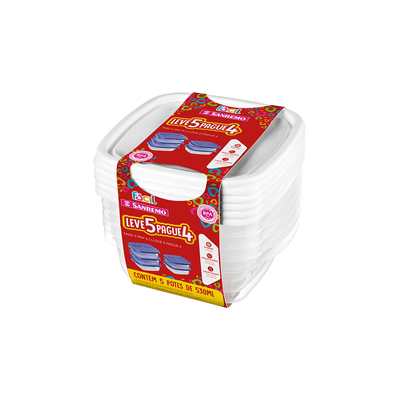 Conjunto-de-Potes-Facil-Sanremo-Quadrado-530ml-Leve-5-e-Pague-4