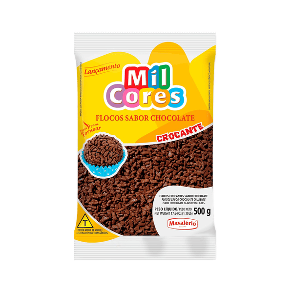 Flocos-Crocante-Mil-Cores-Chocolate-500g