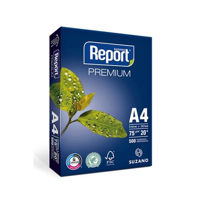 Papel-Sulfite-Report-Multi-A4-Branco-75g-com-500-Folhas