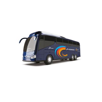 Onibus-Executive-Roma