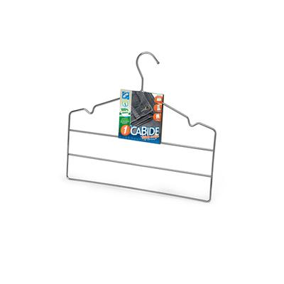 Cabide-Arthi-Triplo-para-Calca-com-Cavas-Cromado-Prata
