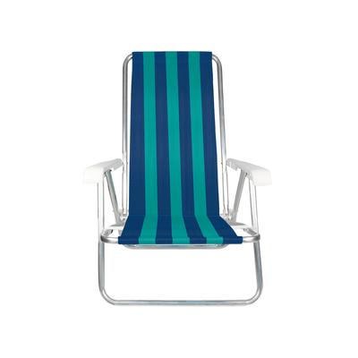 Cadeira-de-Praia-4-Posicoes-Mor-Aluminio