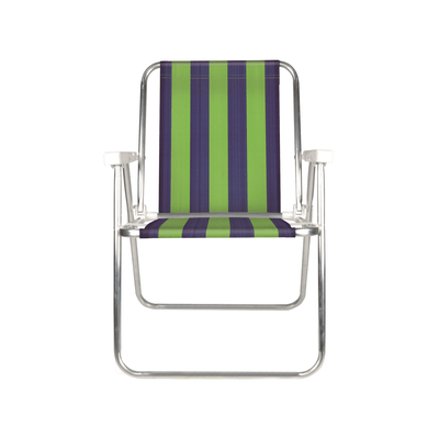 Cadeira-de-Praia-Alta-Mor-Aluminio