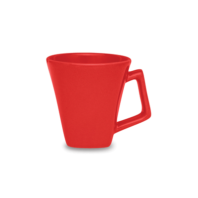 Caneca-Oxford-Mini-Quartier-Vermelha-220ml