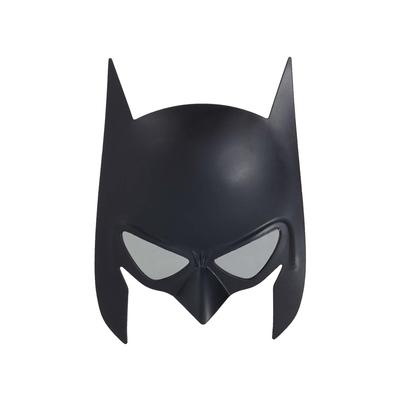 Oculos-Le-Festa-Morcego