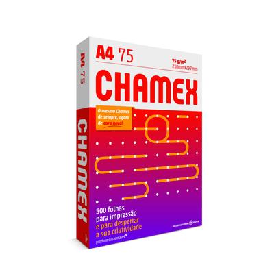 Papel-Sulfite-Chamex-Office-A4-Branco75g-com-500-Folhas