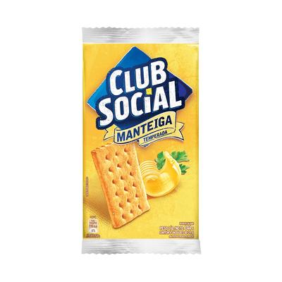 Biscoito-Club-Social-Manteiga-Temperado-141g