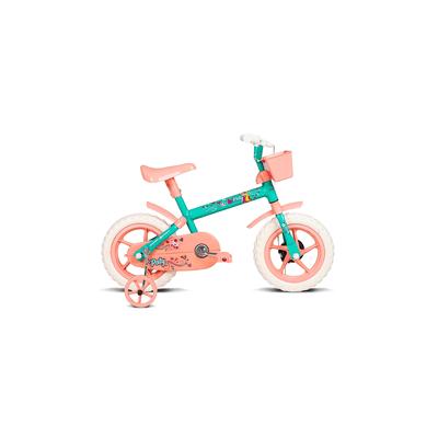 Bicicleta-Verden-Paty-Aro-12-Verde