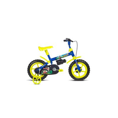 Bicicleta-Verden-Jack-Aro-12-Azul