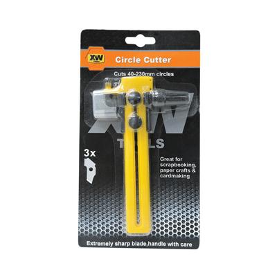 Compasso-para-Corte-Kit-de-40mm-a-230mm