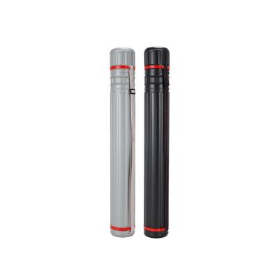 Tubo-para-Projeto-com-Alca-Extensivel-de-63-a-103cm-Cores-Diversas