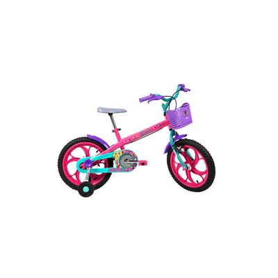 Bicicleta-Caloi-Infantil-Barbie-Aro-16-Rosa