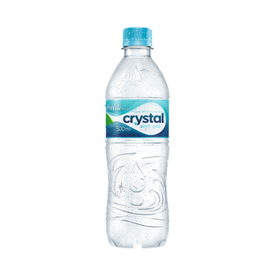 Agua-Crystal-sem-Gas-500ml