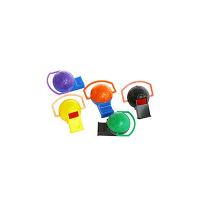 Apito-Bola-Dodo-Brinquedos-com-20-Unidades