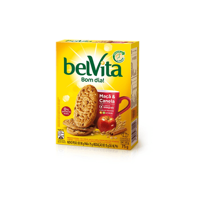 Biscoito-Belvita-Maca-e-Canela-75g