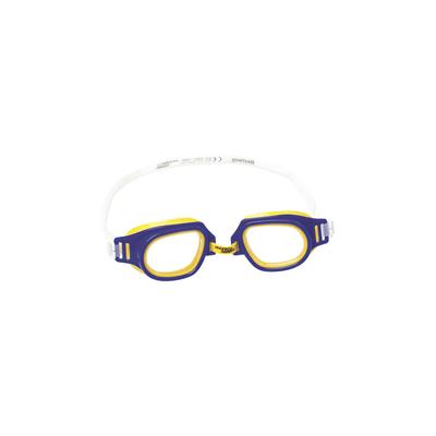 Oculos-para-Natacao-Infantil-Sport-Pro