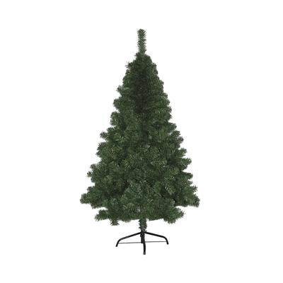 Arvore-de-Natal-Le-com-944-Galhas-21m