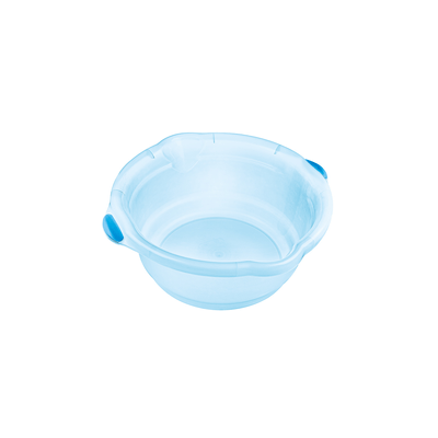 Bacia-Sanremo-Plastico-Infantil-Azul-275l