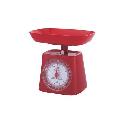 Balanca-de-Cozinha-Le-Slim-5kg