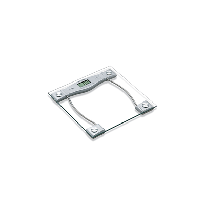 Balanca-Le-Digital-Vidro